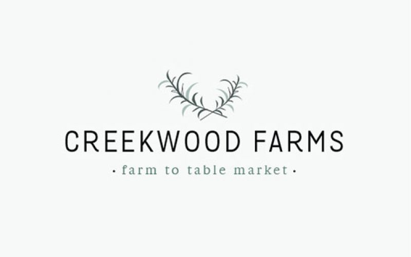 Creekwood Farms