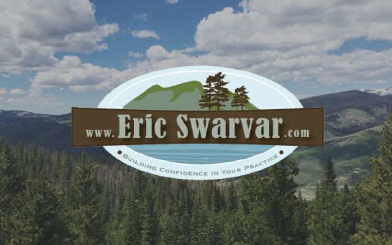 Eric Swarver
