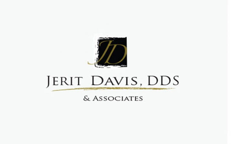 Jerit Davis, DDS