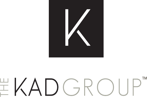 The KAD Group -