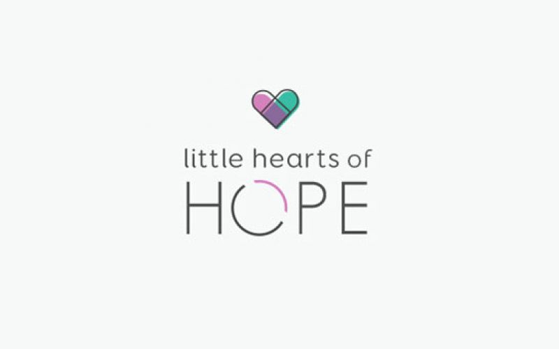 Little Hearts of Hope