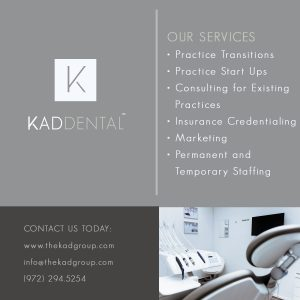 KAD Dental : The Highest Standards in Service and Care
