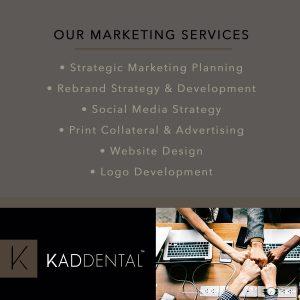 Need Marketing help?