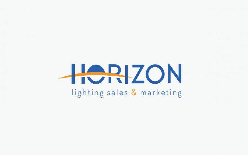 Horizon Lighting Sales & Marketing